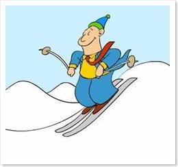 002007-19-01-1-ski