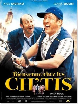 bienvenue_Chtis-2