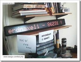 webcam32