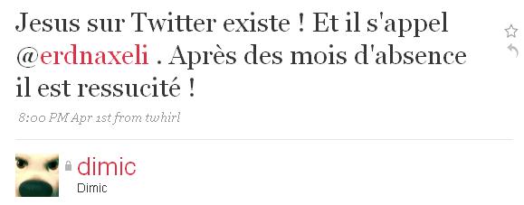 twitter-dimic-jesus-sur-twitter-existe-_1239293464100.png